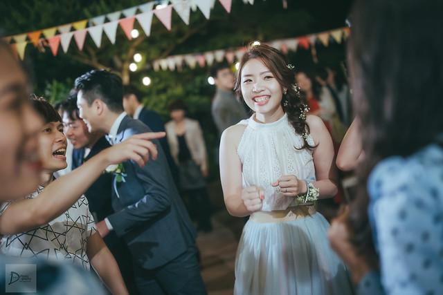 DEAN_Wedding-1102