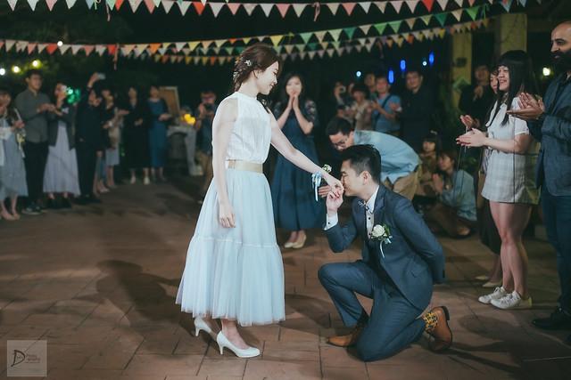 DEAN_Wedding-1088