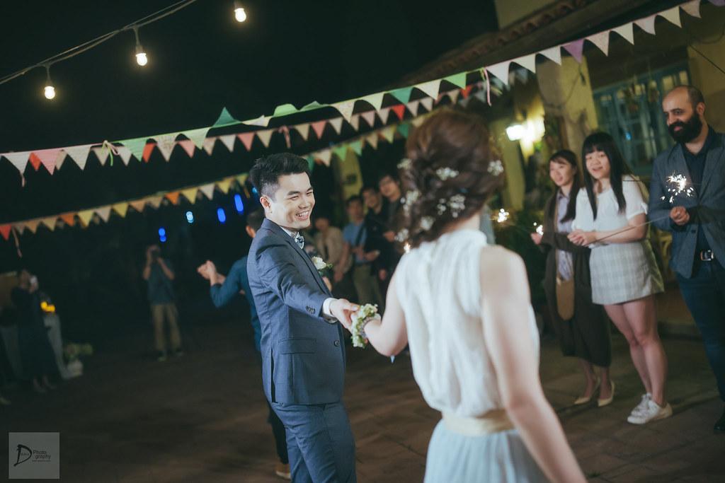 DEAN_Wedding-1076