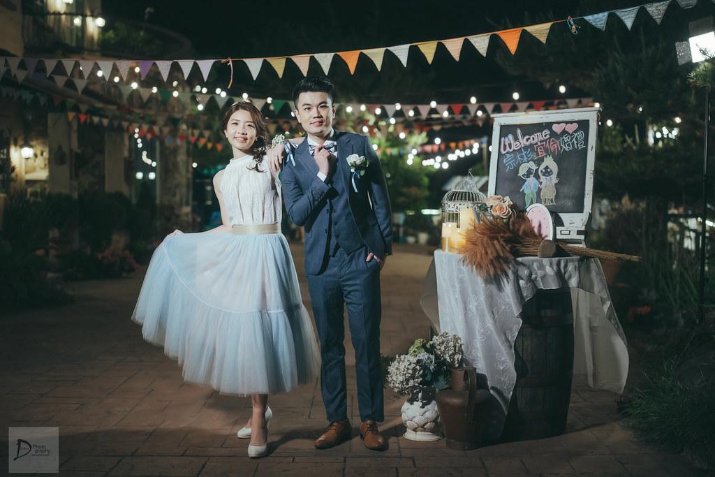 DEAN_Wedding-967