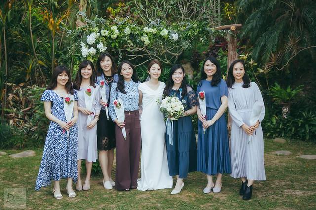 DEAN_Wedding-651