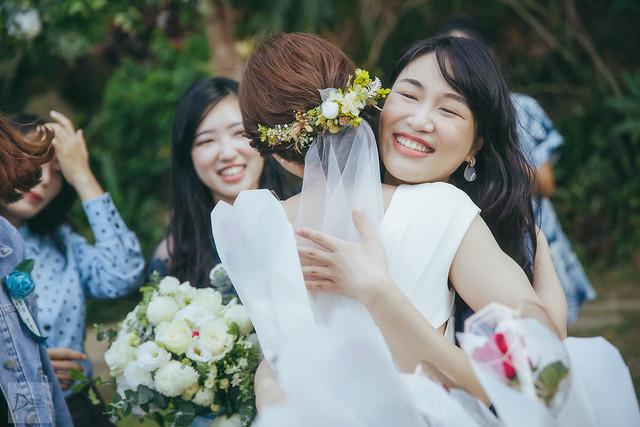DEAN_Wedding-644