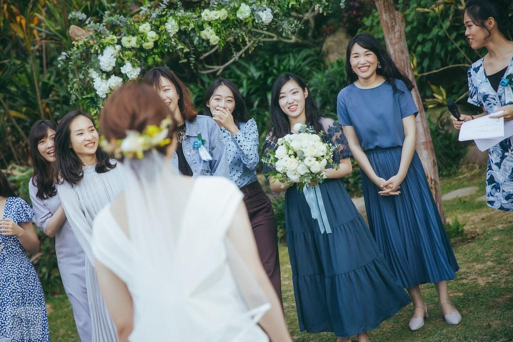DEAN_Wedding-636
