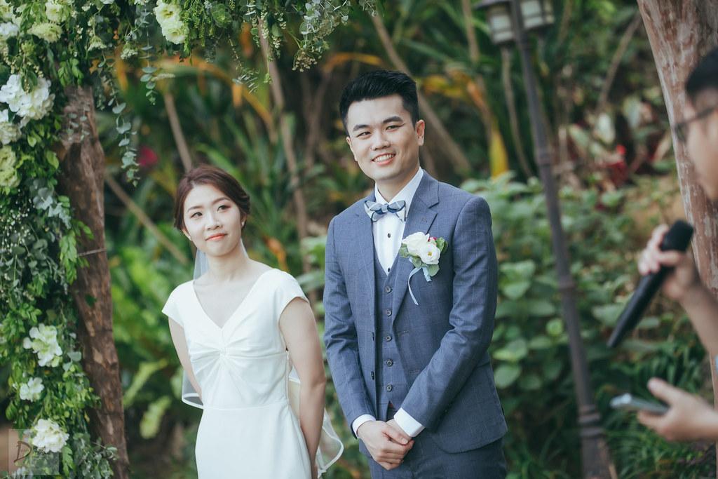 DEAN_Wedding-562