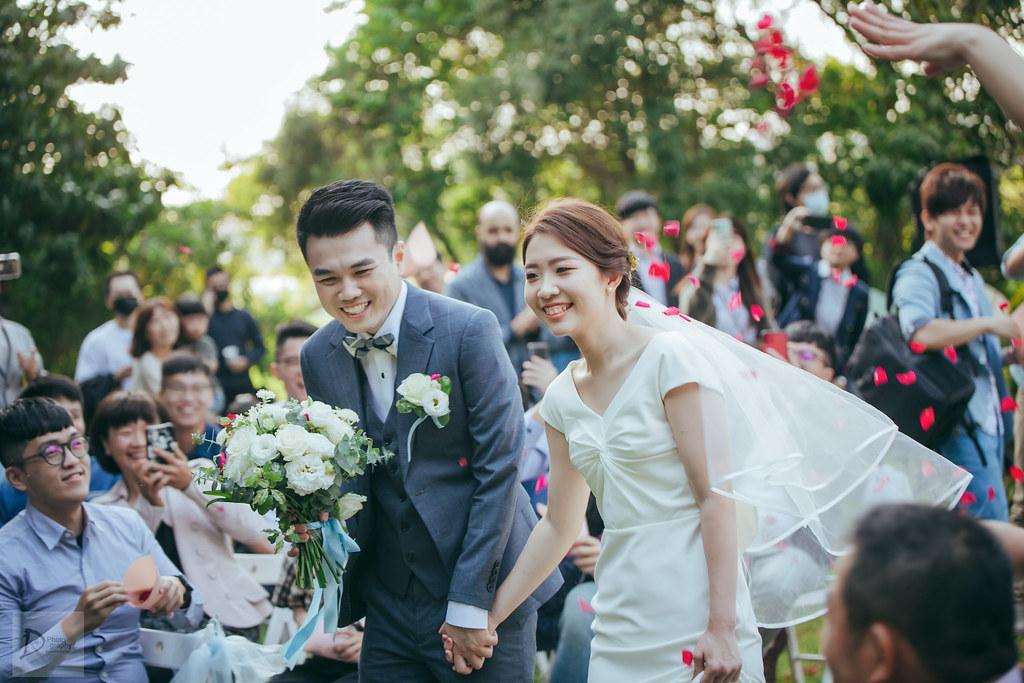 DEAN_Wedding-418