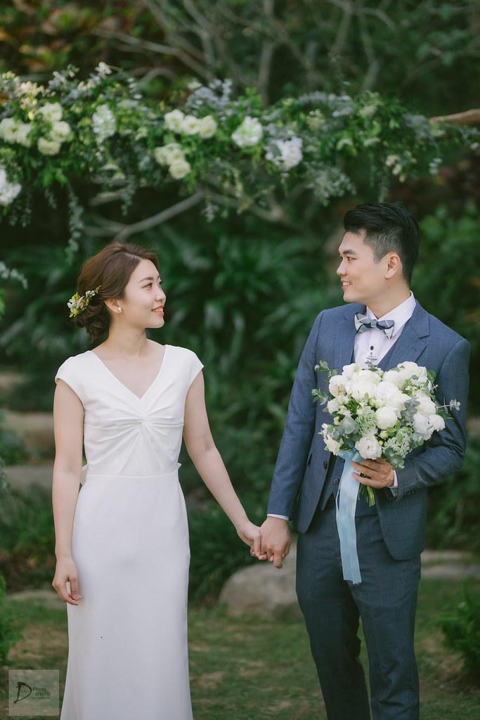 DEAN_Wedding-281
