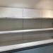 Toilettenpapier-Hamsterkauf während des Corona-Lockdown in Deutschland