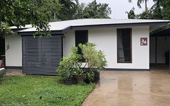 34 Dorisvale Cres, Tiwi NT