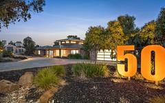 50 Hills Road, Batesford Vic
