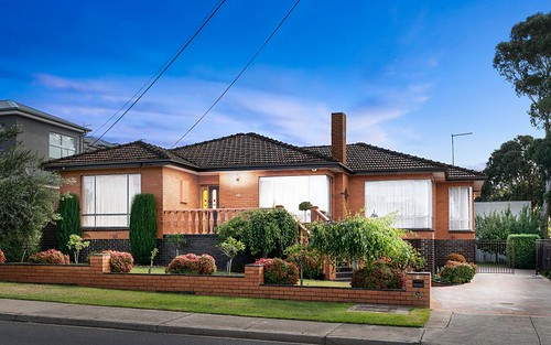 10 Roberts Rd, Airport West VIC 3042