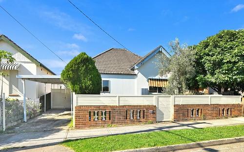 56 Alice St, Auburn NSW 2144