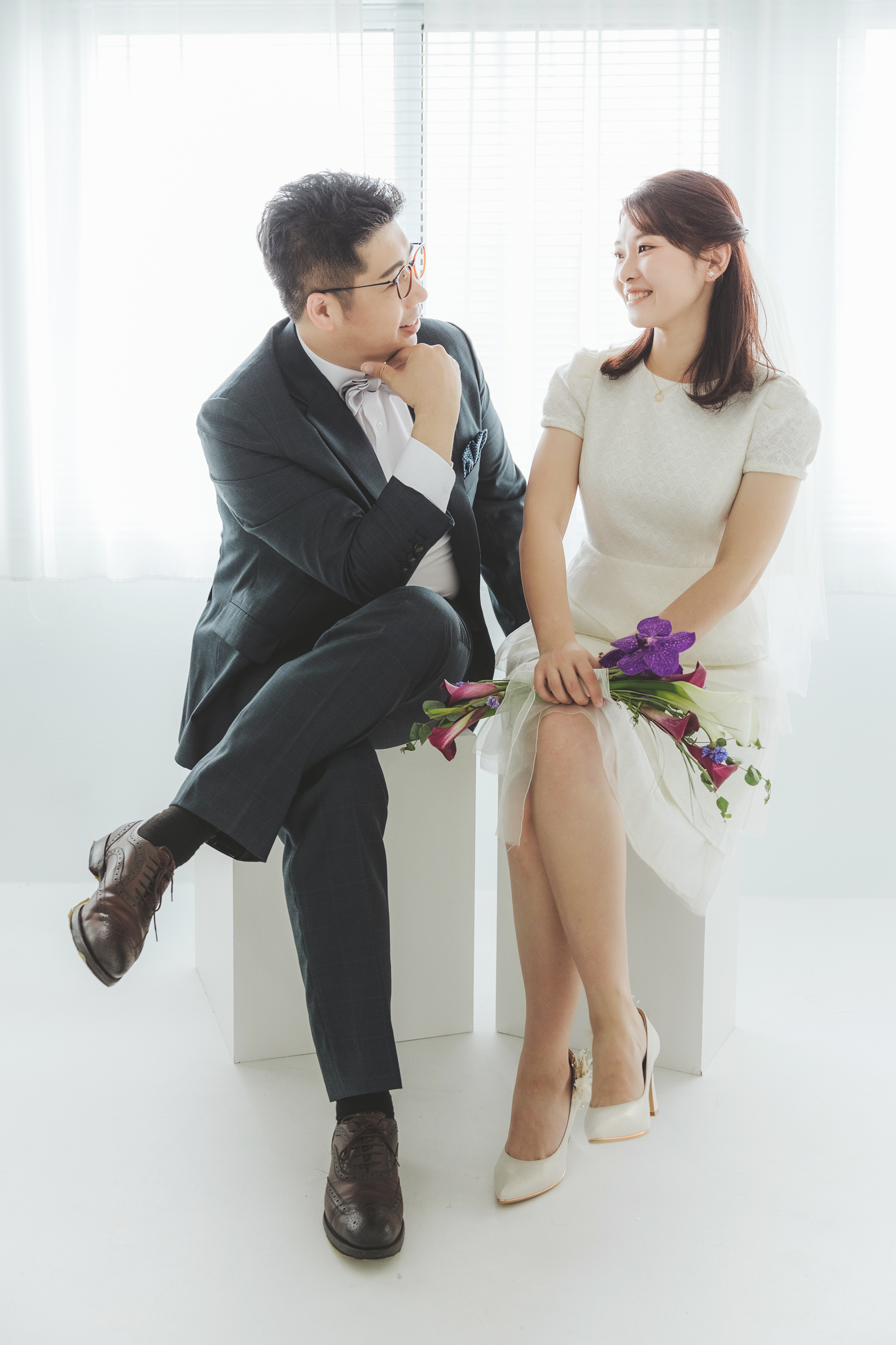51228183792 88c6f69f5b o - 【自助婚紗】+Nicole & Ching+