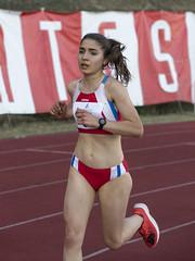 Margherita Forconi