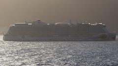 AIDA NOVA-1 TENERIFFA 202105