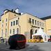 2021-05-24 05-28 Berchtesgadener Land 358 Salzburg, Augustiner Brauerei