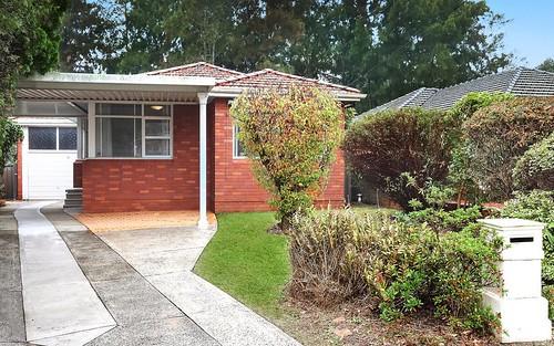 22 Edith St, Bardwell Park NSW 2207