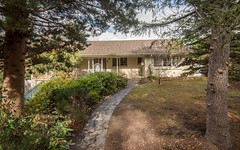 24 Downes Place, Hughes ACT