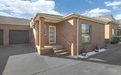 5/27 Pringle Avenue, Bankstown NSW