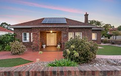 19a Russell Terrace, Woodville SA