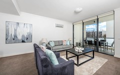 84/33 Wentworth Avenue, Kingston ACT