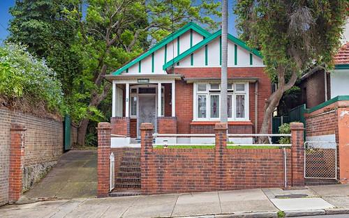 2 Bland St, Ashfield NSW 2131