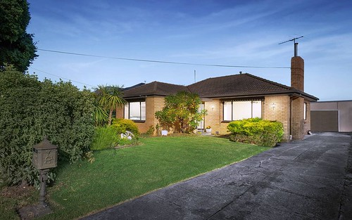 139 Victory Rd, Airport West VIC 3042