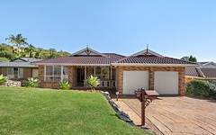 8 Jerrawa Close, Lambton NSW
