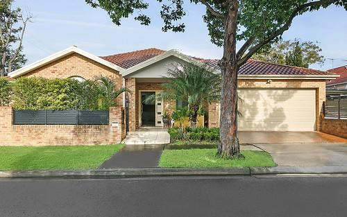 179 Penshurst St, Beverly Hills NSW 2209