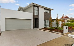 8 Lilley Street, O'Connor ACT