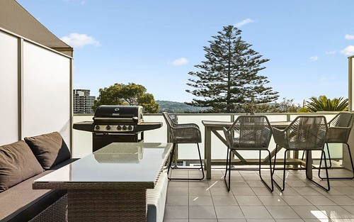 21/49-53 Delmar Pde, Dee Why NSW 2099