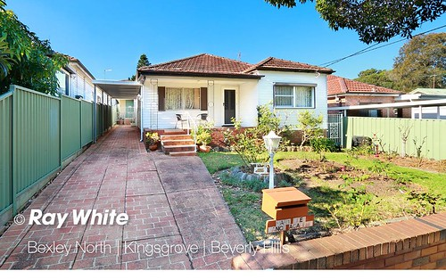 70 Melvin St, Beverly Hills NSW 2209