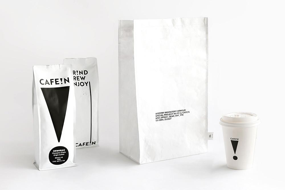 CAFE!N 210607-10
