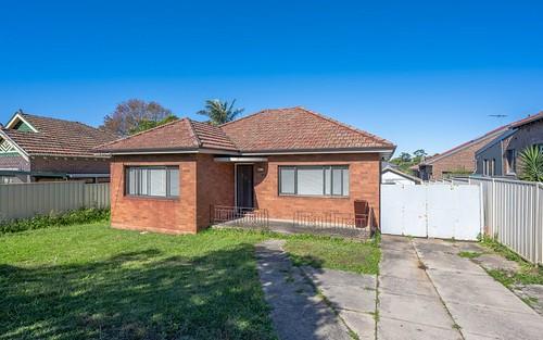 16 Isabel St, Belmore NSW 2192