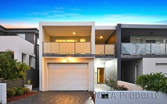 114A Edgar Street, Bankstown NSW