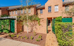 5/3 Ovens Street, Griffith ACT