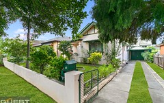 35 Reynolds Avenue, Bankstown NSW