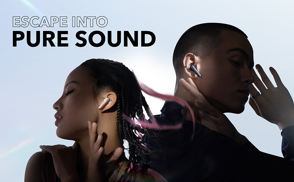 Soundcore 210607-2