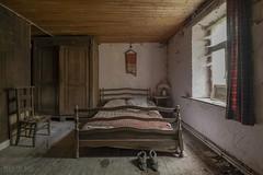 maison popeye-6978