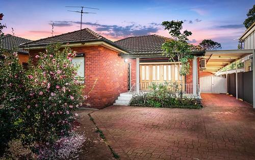 293A Miller Rd, Bass Hill NSW 2197