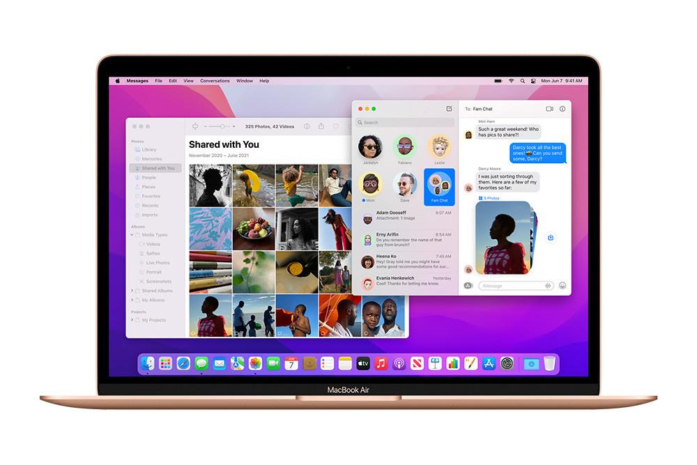macOS 210608-9