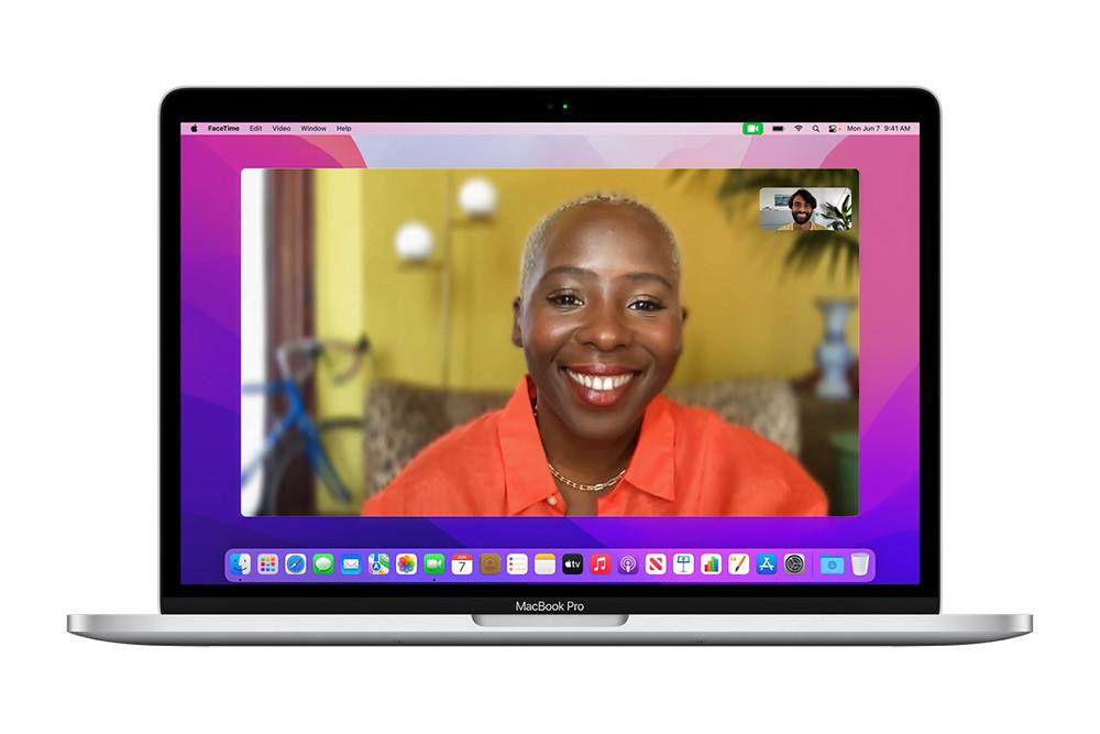 macOS 210608-4