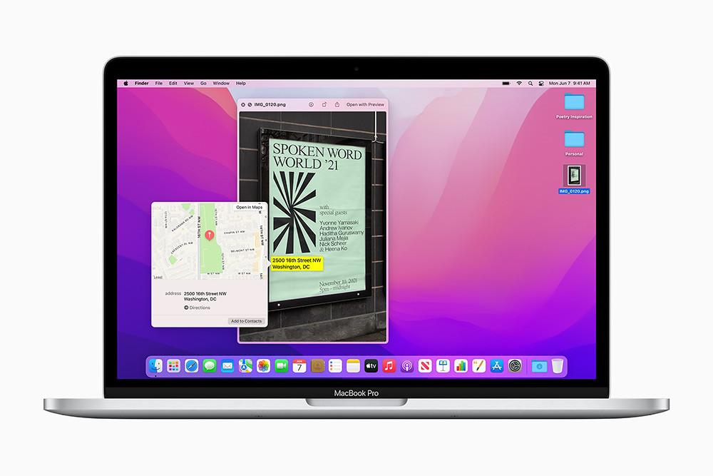 macOS 210608-13