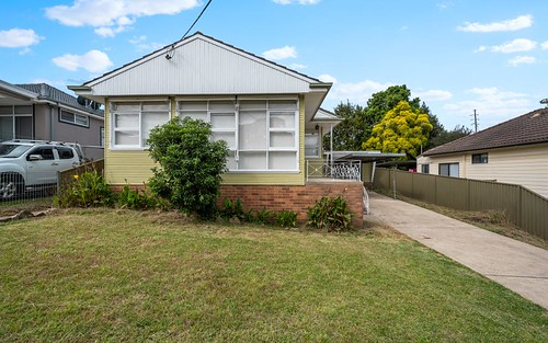 69 Clarke St, Bass Hill NSW 2197