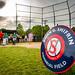 Southborough Little League 2021-78