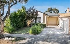42A Chilworth Avenue, Enfield SA