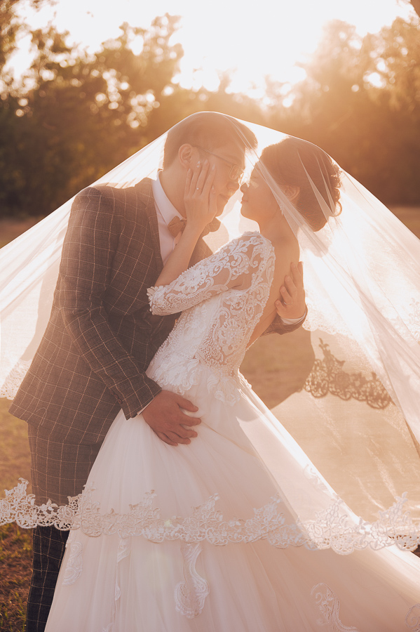 51233079006 d93d7ebb41 o [自助婚紗] M&J/HERMOSA婚紗