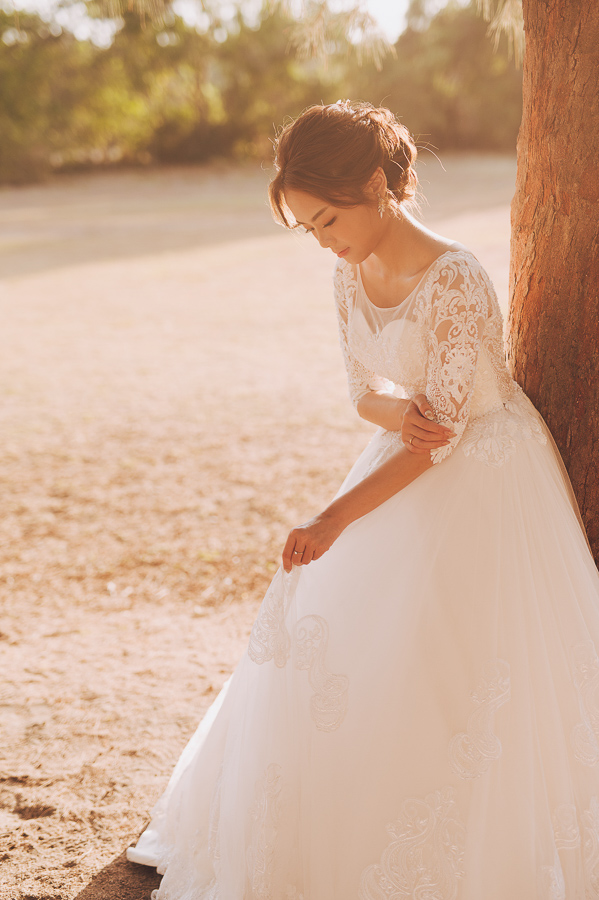 51233079406 7b61ca5801 o [自助婚紗] M&J/HERMOSA婚紗