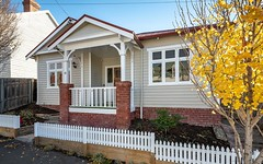 35 George Street, North Hobart TAS