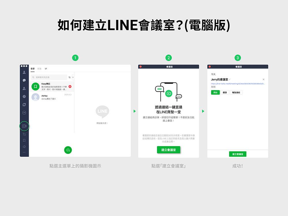 LINE 210608-3