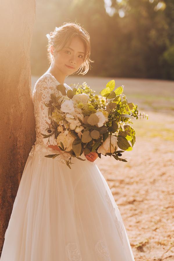 51233290078 5583fd5dd4 o [自助婚紗] M&J/HERMOSA婚紗